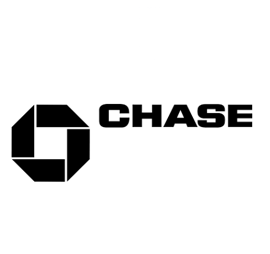 chase bank customer