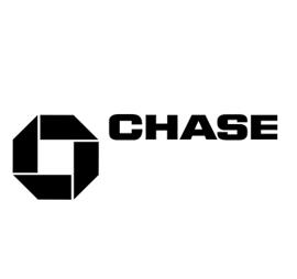 chase bank customer